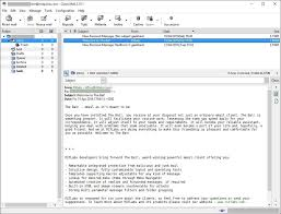 The Best Email Clients For Windows 2016 – Matteo Spinelli's Cubiq.org Email Hosting With Your Domain 15 Minute Mondays How To Manage Your Hostcheaper Email Through Gmail Business Plans Genxeg Digitalwurl Web At Its Best 8 Best Images On Pinterest Mahi Host Cporate 30gb With Ox App Suite In Services India Get Life Tips The Noida Service Is From Computehost Neigritty Reviews Expert Opinion Feb 2018 Top 10 New Zealand