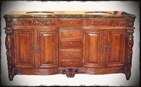 48 Bath Vanity Without Top by Bathroom Bathroom Vanities Without Tops With Double Sink And