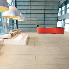 floors the floor store san francisco