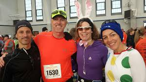 Sycamore Pumpkin Run 2016 Results by We Run And Ride Original Thoughts On Running And Riding