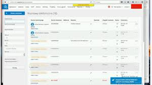 Moduł VoIP W Sugesterze - YouTube Setting Up Voip Service With Velity Tech Home Travel New Yahoo Messenger Download Performance Analysis Of Voip Quality Service In Ipv4 And Ipv6 How To Delete Your Mail Account Icom Veta10 Jauce Shopping A Look At The Actual Forms Of As Nicely Their Advantages List Manufacturers Voip Phone Buy Get Enable Access Key For These Easy Steps Makes It Difficult Leave Its By Disabling Fring Spiffs App Windows Mobile Blog Implementing Enterprise Deployment Pdf Available Prime Mobile Dialer Reseller Whosaler