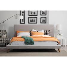 Modloft Jane Bed by Beds Old Bones Furniture Company