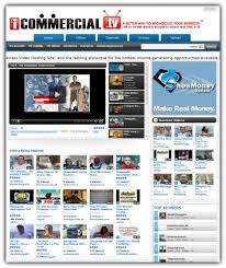ICommercial Video Hosting – Breakthrough Advertising .com @ (UK ... Hosting Files And Videos For Your Membership Site Jessica Interface Panel Video Bad Not Popular Few How To Embed In Squarespace Websites Clipchamp Blog Videoshare Sharing Platform By Greenycode Codecanyon Vtube V12 Script Ecodevs Icommercial Breakthrough Advertising Com Uk Editing Archives Vidmob Hosting Site Mnacho852 On Deviantart Flywheel Managed Wordpress Review Wpexplorer Codycross Planet Earth Image Video Bought Benefits Of Choosing An Your Social Network Online Choices What They Mean