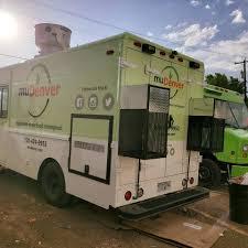 100 Food Trucks In Denver Mu Home Facebook