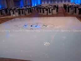 flooring floor and decor lombard with dining set ceiling wood tile
