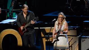 Loving You Is Sweeter Derek Trucks & Susan Tedeschi Beacon Theater ... Derek Trucks And Susan Tedeschi Stock Photos And Powerstation April 27 2011the Tour Profile Mixonline Warren Haynes Perform Id Rather Talks About Loss Staying Power Picking Up The Talk Music Marriage Here Now Band At The White House A Hometown Inaugural Concert Honoring Gregg Space Captain Beacon Happily Sing Blues Axs