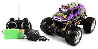 RTR RC Grave Digger Monster Truck - Mommy And Baby Reviews Ax90055 110 Smt10 Grave Digger Monster Jam Truck 4wd Rtr Gizmo Toy New Bright 143 Remote Control 115 Full Function 24 Volt Battery Powered Ride On Walmart Haktoys Hak101 Invincible Turbo Twister Rechargeable Rc Hot Wheels Shop Cars Amazoncom Giant Mattel Axial Electric Traxxas Sonuva Truck Stop Rc Trucks Show Scale Playtime Dragon Cheap Car Find Deals On Line At Sf Hauler Set Carrier With Two Mini