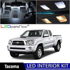 Amazon.com: LEDpartsNow 2005-2015 Toyota Tacoma LED Interior Lights ... 19992018 F150 Diode Dynamics Led Fog Lights Fgled34h10 Led Video Truck Kc Hilites Prosport Series 6 20w Round Spot Beam Rigid Industries Dually Pro Light Flood Pair 202113 How To Install Curve Light Bar Aux Lights On Truck Youtube Kids Ride Car 12v Mp3 Rc Remote Control Aux 60 Redline Tailgate Bar Tricore Weatherproof 200408 Running Board F150ledscom Purple 14pc Car Underglow Under Body Neon Accent Glow 4 Pcs Universal Jeep Green 12v Scania Pimeter Kit With Red For Trucks By Bailey Ltd