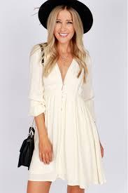 lace dresses women u0027s lace dress prices