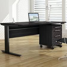 Staples Corner Desks Canada by 100 Staples Computer Desk Glass Top Staple Guns Electric