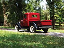 RM Sotheby's - 1934 International C-1 ½-Ton Pickup | Hershey 2015 For Sale 1940 Intertional Truck With A Chevy V8 Engine Swap Depot Dodge Fargo 30cwt 1934 In Wollong Nsw 1949 Harvestor All Original Barn Find Kb1 Half Ton Old Trucks Hot Rod Truck Antique Classic 193436 Harvester C30 Refrigerator C1 Pickup Classic Driver Market 1 12 Jims Garage Prewar Street Rod Parked By Redtailfox On Deviantart 1938 D30232 Rm Sothebys Hershey 2015 Modified Pick Up My Style Pinterest