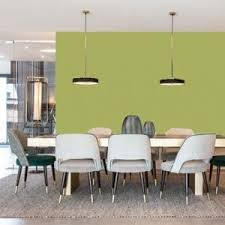 design wandfarben trends greene bestellen