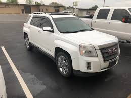 Used Cars Jackson Tn | 2019-2020 New Car Reviews Ray Ban 1017 Jonesboro Craigslist Cars And Trucks By Owner United Houston Car Top Reviews 2019 20 Craigslist For Sales Sale Jackson Tn Chattanooga By Beautiful Used Ms Various Manual Parts Carsiteco Louisville Kentucky New Models Dothan Alabama Release Yakima And Ford F150 Raleigh Cars Owner Tokeklabouyorg Surrey Bc Free Owners