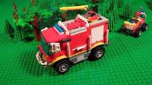 Lego 4208 4×4 Fire Truck Review City – Blepan Lego City Fire Ladder Truck 60107 Walmartcom Brigade Kids Pin Videos Images To Pinterest Cars 2 Red Disney Pixar Toy Review Howto Build City Station 60004 Review Boxtoyco Moc 60050 Train Reviews Lego Police Buy Online In South Africa Takealotcom Undcover Wii U Games Nintendo Playing With Bricks My Custom A Video Update 60002 Amazoncouk Toys Airport Remake Legocom