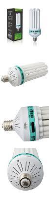 grow light bulbs 178988 eye hortilux 1000w hps enhanced
