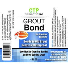 Polyblend Sanded Ceramic Tile Caulk Dry Time by Best 25 Grout Repair Ideas On Pinterest How To Repair Tiles