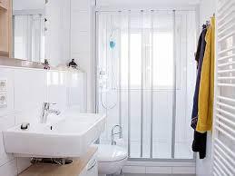 bad renovieren badrenovierung badsanierung badezimmer