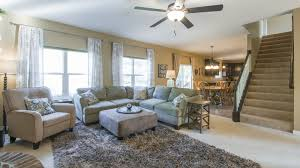 100 Interior Designers Residential Download 1600x900 Design Living Room Luxury Home