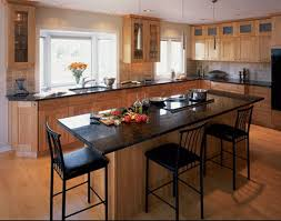 Quaker Maid Kitchen Cabinets Leesport Pa by Quakermaid Usa Kitchens And Baths Manufacturer