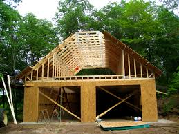 Apartments : Prepossessing Garage Plans Living Space Broker Forex ... Classy 50 Farm Barn Inside Inspiration Of Brilliant Timber Frame Barns Gallery New Energy Works A Cozy Turned Living Space Airows Taos Mexico Apartment Project Dc Builders Plans With Ideas On Livingroom Bar Outdoor Alluring Pole Quarters For Your Home Converting 100yrold Milford To Modern Into Homes Garage Kits Xkhninfo The Carriage House Lifestyle Apartments Prepoessing Broker Forex Best 25 With Living Quarters Ideas On Pinterest