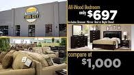 Sofa City Fort Smith Ar Hours by Sofa City Fort Smith Youtube
