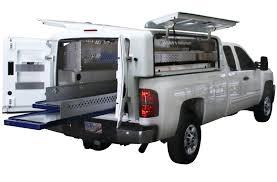 Truck Beds: Truck Beds Okc