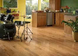 Loudoun Valley Floors Owners by Loudoun Valley Floors Home Decor Purcellville Virginia