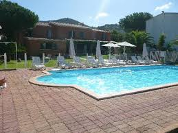 chambres d hotes cargese piscine les lentisques photo de les lentisques cargese tripadvisor