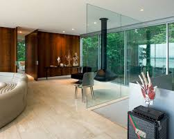 Floor And Decor Houston Locations by 100 Floor And Decor Ga 100 Floor And Decor Morrow Ga Drury