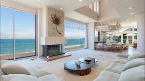 100 Dick Clark Estate Malibu Entrepreneur Ed Fishman Seeks 20 Million For Modern Oceanfront