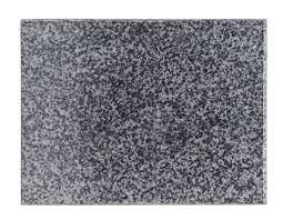 Wayfaircom Kitchen Curtains by Kitchen Details 2 In 1 Granite Cutting Board U0026 Reviews Wayfair