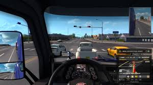 American Truck Simulator: New Mexico Gameplay Review - YouTube State Police Vesgating Msages At Truck Stops From Potential Killer The Naiest Truck Stop In America Trucker Vlog Adventure 16 Jamestown New Mexico Wikipedia Russell Truckstopglenrio New Mexico Youtube Russells Travel Center Scs Softwares Blog Places To Rest And Refuel Top Rest For Drivers In Death Toll Bus Crash Rises 8 Stops I Love Blog