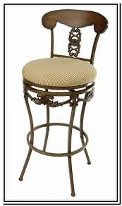 Best Ashley Bar Stools D396 124 Full Image For Inside At Furniture Plan