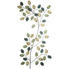 Hobby Lobby Wall Decor Metal by Delightful Decoration Metal Wall Decor Hobby Lobby Wonderful