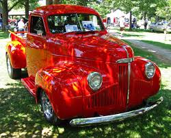 File:1946 Studebaker Pickup (4882531874).jpg - Wikimedia Commons Studebaker M16 Truck 1942 Picturesbring A Trailer Week 38 2016 1946 Other Models For Sale Near Cadillac Directory Index Ads1946 M5 Sale Classiccarscom Cc793532 Champion Photos Informations Articles Bestcarmagcom Event 2009 Achive Hot Rods June 29 Trucks Interchangeability Cabs Wikipedia 1954 1949 Pickup 73723 Mcg M1528 Pickup Truck Item H6866 Sold Octo
