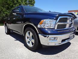 2012 RAM 1500 SLT CREW CAB Big Horn - YouTube Preowned 2012 Ram 1500 Sport 4x4 Quad Cab Leather Heated Seats 22017 25inch Leveling Kit By Rough Country Youtube Rt Blurred Lines Truckin Magazine Express Crew In Fremont 2u14591 Sid Used 4wd 1405 Slt At Ez Motors Serving Red 22015 Pickups Recalled To Fix Seatbelts Airbags 19 2500 Reviews And Rating Motor Trend For Sale Stouffville On Dodge Mid Island Truck Auto Rv News Information Nceptcarzcom St 2040 Front Bench Hemi Pickup Ram Laramie Libertyville Il Chicago