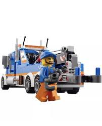 Lego City 60056 Tow Truck 227pcs | EBay Lego Technic 42070 6x6 All Terrain Tow Truck Release Au Flickr Search Results Shop Ideas Dodge M37 Lego 60137 City Trouble Juniors 10735 Police Tow Truck Amazoncom Great Vehicles Pickup 60081 Toys Buy 10814 Online In India Kheliya Best Resource