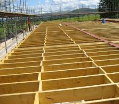 timber engineering europe traditional softwood joists