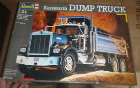 Revell 1 24 Kenworth Dump Truck Kit #07523 | EBay 800hp Kenworth W900 Dump Truck Youtube 2019 Kenworth T880 Steel Dump Truck New Trucks Youngstown Trucks For Sale 2011 Dump Truck T800 Utah Nevada Idaho Dogface Equipment 2003 Straight Pipe Jake Brake Trucks In Missouri For Sale Used On N Trailer Magazine Regarding Triaxle Commercial Of Florida Images T440 2009 1024x768 1997 Tri Axle 18000 Pclick 1972 Item K7235 Sold May 26 Constru Used 2008 Triaxle Alinum For Sale In Pa