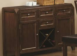 favored art cabinet mounting cls inspirational best cabinet