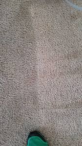 Check Carpet by Carpet Cleaning Las Vegas 1 Best Greenway Tile Grout Upholstery