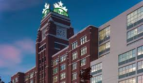 Starbucks customer service headquarters and phone numbers