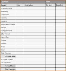 Business Mileage Spreadsheet With 100 Small Business Expenses ... Vehicle Maintenance Log Sheet Lmerosdepuebla Auto Maintenance Log Printable Unique Truck Driver Book Excel Insssrenterprisesco Car Service Record Checklist Laobingkaisuocom Car Tips Pinterest Fuel Chrysler Jeep Dodge Ram Schedule Mopar Service 50 New Free Vehicle Template Documents Ideas Equipment Log77175539png Letter Word Septic System Cesspool Rw Rosano Ato Download