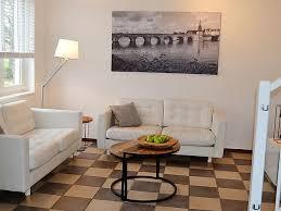 reihenhaus gemütlich eingerichtete wohnung mit terrasse in süd limburg in mechelen zuid limburg für 4 personen niederlande