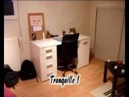 comment ranger sa chambre le plus vite possible comment ranger sa chambre en 3 secondes
