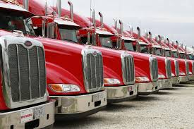 100 Starting A Trucking Company How To Start A Business In 2020