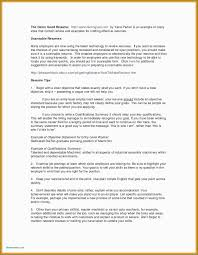 Carpenter Resume Skills Examples Download Best Carpenter Resume ... Download Carpenter Resume Template Free Qualifications Resume Cover Letter Sample Carpentry And English Home Work The World Outside Your Window Lead Carpenter Examples Basic Bullet Points Apprentice With Nautical Objective Sample Canada For Rumes 64 Inspirational Pictures Of Foreman Natty Swanky Skills Cv Example Maison Dcoration 2018 Cover Letter Australia