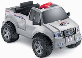 Buy Fisher-Price Power Wheels Ford F-150 On Flipkart   PaisaWapas.com Power Wheels Truck Sidewalk Race Youtube Ride On Car 12v Kids Jeeptruck Remote Control Rc Boys Nickelodeon Blaze Monster 6v Battery Ford F150 Raptor Electric Children Modified Custom Built Tangelo Part 1 Youtube Amazoncom Rollplay Gmc Sierra 6volt Battypowered Rideon Toy My First Craftsman Mercedes With For Parents Hummer Feel Like A Kid Again Buy For Yourself Rashed Fisherprice Powered Riding Pickup 12v Best Video The All New 2015 From Debuts Off