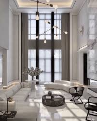100 New Design For Home Interior Pin By Jatorin Jackson On Mansions I Will Purchase In 2019