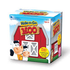 Hide-n-go Moo - Toys 2 Learn Amazoncom Fisherprice Little People Play N Go Farm Toys Games Days Out Spring Barn Lewes Bridie By The Sea Brighton Theme Dramatic Play For Preschoolers Quality Time Together 284 Best Theme Acvities Kids Images On Pinterest Vintage Toy Set And Link Party Week 18 Fantasy Fields Happy Bookshelf Wood Teamson Barn Animal Birthday Twitchetts Adventures At Home With Mum Grassy Enhancing Fisher Price Moo Sound With 15 Pcs Uno Moo Game 154 Farm Theme Baa Baa Black Sheep Leapfrog Fridge Magnetic
